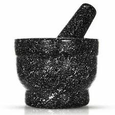 Pestle & Mortar on eBay